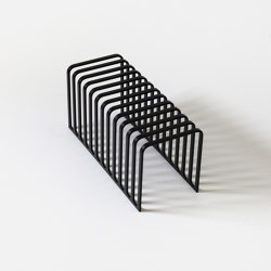 Find stand L | Shelving | Result Objects