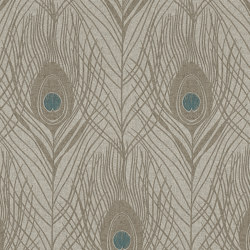 Absolutely Chic | 369716 | Wall coverings / wallpapers | Architects Paper