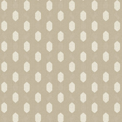 Absolutely Chic | Wallpaper 369737 | Wall coverings / wallpapers | Architects Paper
