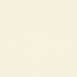 Castello | Carta da Parati 335401 | Carta parati / tappezzeria | Architects Paper