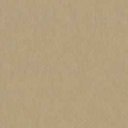 Castello | Carta da Parati 335403 | Carta parati / tappezzeria | Architects Paper