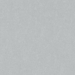 Castello | Carta da Parati 335406 | Carta parati / tappezzeria | Architects Paper