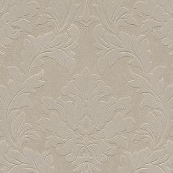 Castello | Carta da Parati 335803 | Carta parati / tappezzeria | Architects Paper