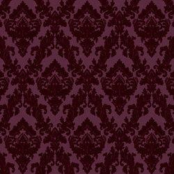 Castello | Wallpaper 335825 | Wall coverings / wallpapers | Architects Paper