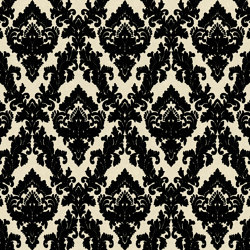 Castello | Wallpaper 335826 | Wall coverings / wallpapers | Architects Paper