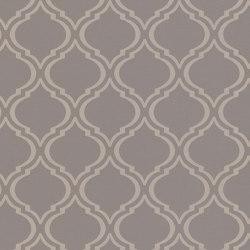 Di Seta   366655   Revestimientos de paredes / papeles pintados   Architects Paper