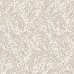 Di Seta   Papel Pintado 366664   Revestimientos de paredes / papeles pintados   Architects Paper