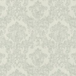 Di Seta   366694   Revestimientos de paredes / papeles pintados   Architects Paper