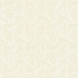 Di Seta   366702   Revestimientos de paredes / papeles pintados   Architects Paper
