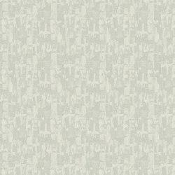 Di Seta   366704   Revestimientos de paredes / papeles pintados   Architects Paper