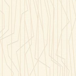 Emotion Graphic   Carta da Parati 368781   Carta parati / tappezzeria   Architects Paper