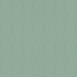 Emotion Graphic | 368793 | Revestimientos de paredes / papeles pintados | Architects Paper