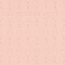 Emotion Graphic   368795   Revestimientos de paredes / papeles pintados   Architects Paper