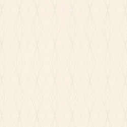 Emotion Graphic   368797   Revestimientos de paredes / papeles pintados   Architects Paper