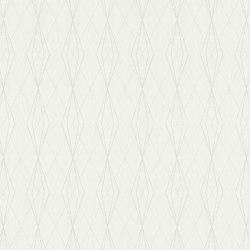Emotion Graphic   368799   Revestimientos de paredes / papeles pintados   Architects Paper