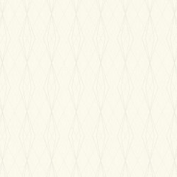 Emotion Graphic | Carta da Parati 368801 | Carta parati / tappezzeria | Architects Paper