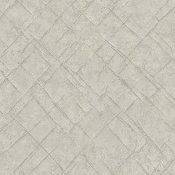 Emotion Graphic | Carta da Parati 368812 | Carta parati / tappezzeria | Architects Paper