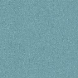 Emotion Graphic | Carta da Parati 368821 | Carta parati / tappezzeria | Architects Paper