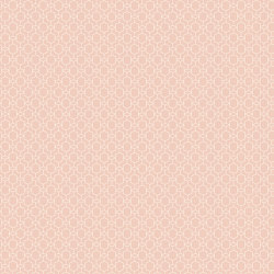 Emotion Graphic   368833   Revestimientos de paredes / papeles pintados   Architects Paper
