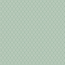 Emotion Graphic   368834   Revestimientos de paredes / papeles pintados   Architects Paper
