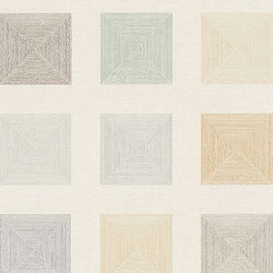 Ethnic Origin | Wallpaper 371722 | Wall coverings / wallpapers | Architects Paper