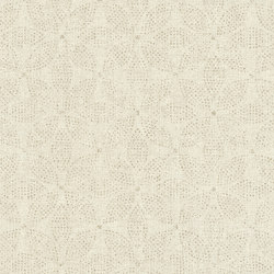 Ethnic Origin | Wallpaper 371766 | Wall coverings / wallpapers | Architects Paper