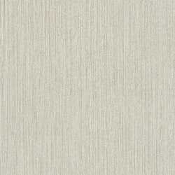 Ethnic Origin | Wallpaper 371791 | Wall coverings / wallpapers | Architects Paper