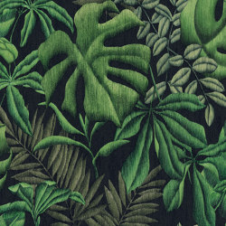 Greenery | Wallpaper 370331 | Wall coverings / wallpapers | Architects Paper