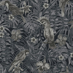 Greenery | Wallpaper 372104 | Wall coverings / wallpapers | Architects Paper