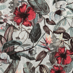 Greenery | Wallpaper 372161 | Wall coverings / wallpapers | Architects Paper