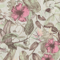 Greenery | Wallpaper 372164 | Wall coverings / wallpapers | Architects Paper