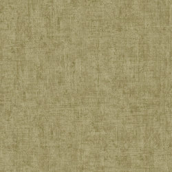 Greenery   Wallpaper 373344   Wall coverings / wallpapers   Architects Paper