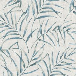 Greenery   Papel Pintado 373351   Revestimientos de paredes / papeles pintados   Architects Paper