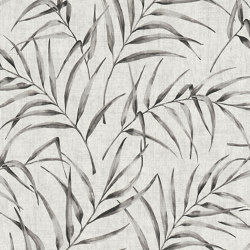 Greenery | Wallpaper 373352 | Wall coverings / wallpapers | Architects Paper