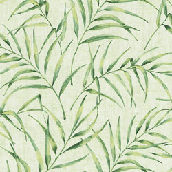 Greenery   Wallpaper 373353   Wall coverings / wallpapers   Architects Paper