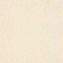 Luxury Wallpaper | Carta da Parati 304308 | Carta parati / tappezzeria | Architects Paper
