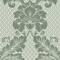Luxury Wallpaper | Papel Pintado 305443 | Revestimientos de paredes / papeles pintados | Architects Paper