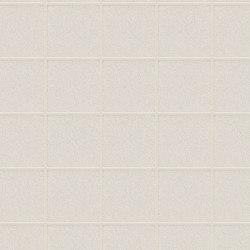 Luxury Wallpaper   Wallpaper 306724   Revestimientos de paredes / papeles pintados   Architects Paper