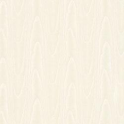 Luxury Wallpaper | Carta da Parati 307031 | Carta parati / tappezzeria | Architects Paper