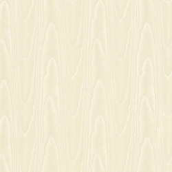 Luxury Wallpaper | Carta da Parati 307032 | Carta parati / tappezzeria | Architects Paper