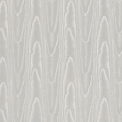 Luxury Wallpaper | Carta da Partti 307036 | Revestimientos de paredes / papeles pintados | Architects Paper