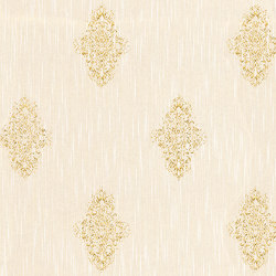 Luxury Wallpaper | Wallpaper 319462 | Wall coverings / wallpapers | Architects Paper