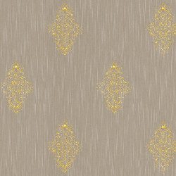 Luxury Wallpaper | Wallpaper 319463 | Wall coverings / wallpapers | Architects Paper