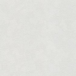 Meistervlies 2020 | Carta da Parati 103611 | Carta parati / tappezzeria | Architects Paper