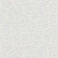 Meistervlies 2020 | Papel Pintado 104519 | Revestimientos de paredes / papeles pintados | Architects Paper