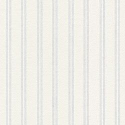 Meistervlies 2020 | Carta da Parati 243515 | Carta parati / tappezzeria | Architects Paper