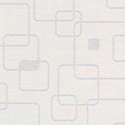 Meistervlies 2020 | Carta da Parati 247216 | Carta parati / tappezzeria | Architects Paper