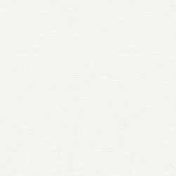 Meistervlies 2020 | Carta da Parati 320011 | Carta parati / tappezzeria | Architects Paper