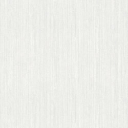 Meistervlies 2020 | Wallpaper 320061 | Wall coverings / wallpapers | Architects Paper