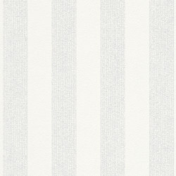 Meistervlies 2020 | Carta da Parati 320081 | Carta parati / tappezzeria | Architects Paper